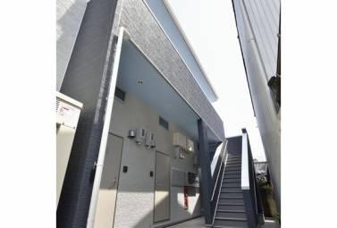 ウィーン・ベル(ウィーンベル) 203号室 (名古屋市西区 / 賃貸アパート)