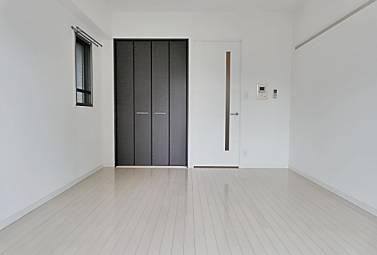 プロシード新栄 607号室 (名古屋市中区 / 賃貸マンション)
