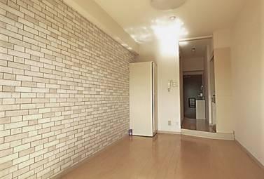 エッフェル鶴舞66 702号室 (名古屋市昭和区 / 賃貸マンション)