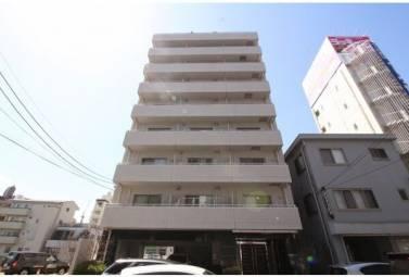 プロビデンス栄南(促進プラン対応) 602号室 (名古屋市中区 / 賃貸マンション)