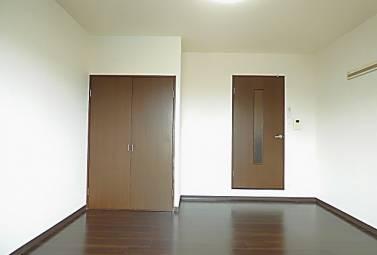 ANSIXBLD(アンシックスビルド) 402号室 (名古屋市名東区 / 賃貸マンション)