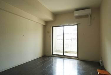 ボタニカルコート 203号室 (名古屋市千種区 / 賃貸マンション)