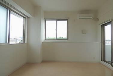 Marche III 902号室 (名古屋市名東区 / 賃貸マンション)
