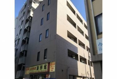 プリミエール太閤 401号室 (名古屋市中村区 / 賃貸マンション)