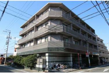 サンドリヨンゴキソ 403号室 (名古屋市昭和区 / 賃貸マンション)