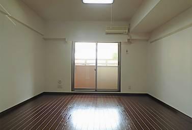 鶴羽之彩(つるはのさい) 103号室 (名古屋市昭和区 / 賃貸マンション)