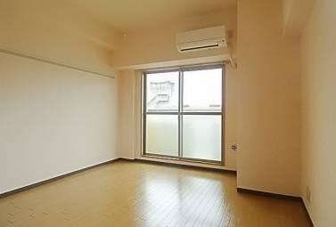 グランツ昭和館 703号室 (名古屋市昭和区 / 賃貸マンション)