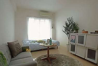 ルクレ新栄レジデンス(コンフォリア新栄) 1010号室 (名古屋市中区 / 賃貸マンション)