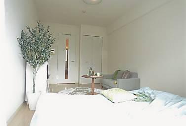 ルクレ新栄レジデンス(コンフォリア新栄) 0908号室 (名古屋市中区 / 賃貸マンション)