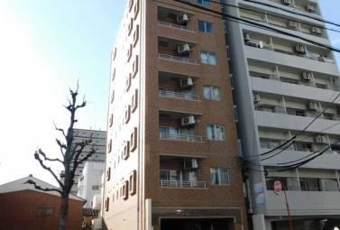 プロビデンスサーリII 402号室 (名古屋市中区 / 賃貸マンション)