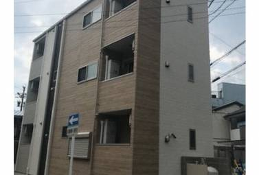 アウディ日比野EAST 101号室 (名古屋市熱田区 / 賃貸アパート)