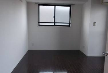 プロシード瑞穂 1105号室 (名古屋市瑞穂区 / 賃貸マンション)