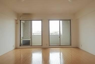 オスマンサスフラグランス 302号室 (名古屋市昭和区 / 賃貸マンション)