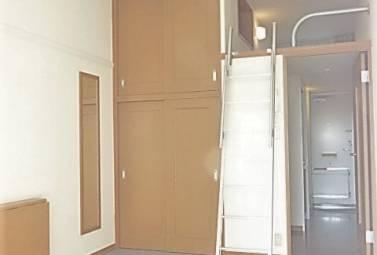 ピオニエ川名 202号室 (名古屋市昭和区 / 賃貸アパート)