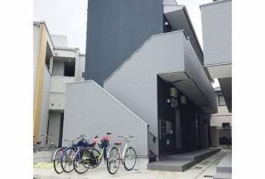 コンフォート 鈍池(コンフォートニブイケ) 203号室 (名古屋市中村区 / 賃貸アパート)