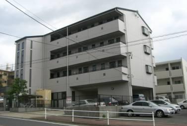コム・シェ・ソワ 402号室 (名古屋市名東区 / 賃貸マンション)