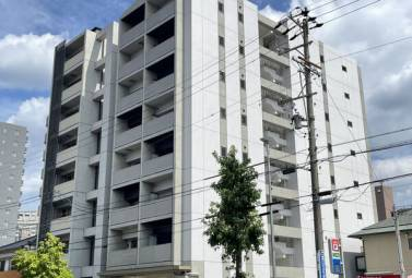 nextage sakurayama 702号室 (名古屋市昭和区 / 賃貸マンション)