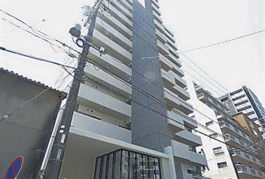 アースグランデ泉 201号室 (名古屋市東区 / 賃貸マンション)