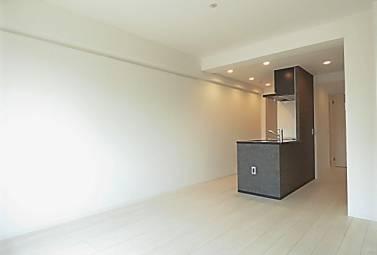 アースグランデ泉 401号室 (名古屋市東区 / 賃貸マンション)