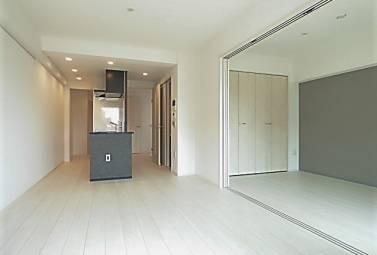 アースグランデ泉 405号室 (名古屋市東区 / 賃貸マンション)