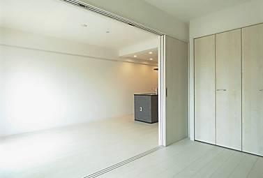 アースグランデ泉 501号室 (名古屋市東区 / 賃貸マンション)
