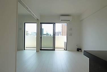 アースグランデ泉 505号室 (名古屋市東区 / 賃貸マンション)