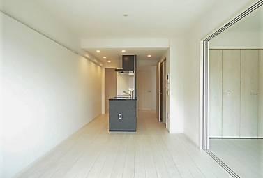 アースグランデ泉 901号室 (名古屋市東区 / 賃貸マンション)