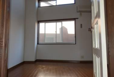 ベルトピア名古屋17 102号室 (名古屋市中村区 / 賃貸アパート)