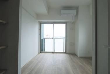 L'Allure(ラリュール) 1001(トランクルーム付)号室 (名古屋市瑞穂区 / 賃貸マンション)