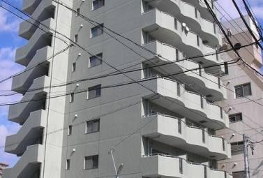 第13オオタビル 202号室 (名古屋市中区 / 賃貸マンション)