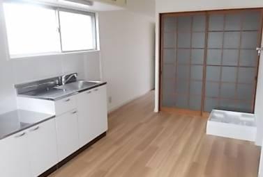中町田ビル 206号室 (名古屋市守山区 / 賃貸マンション)