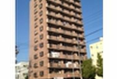 ダイアパレス康生通 703号室 (名古屋市西区 / 賃貸マンション)