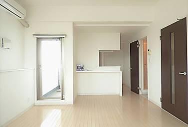 Marche III 702号室 (名古屋市名東区 / 賃貸マンション)