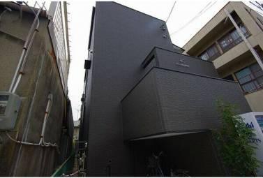 オオアキスクエア 103号室 (名古屋市中村区 / 賃貸アパート)