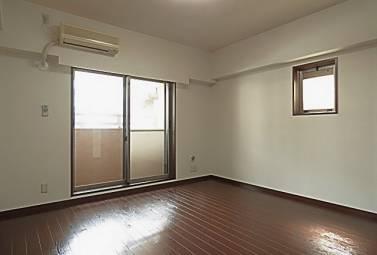鶴羽之彩(つるはのさい) 105号室 (名古屋市昭和区 / 賃貸マンション)