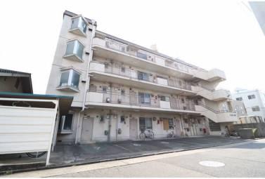 日ノ宮コーポラス 303号室 (名古屋市中村区 / 賃貸マンション)