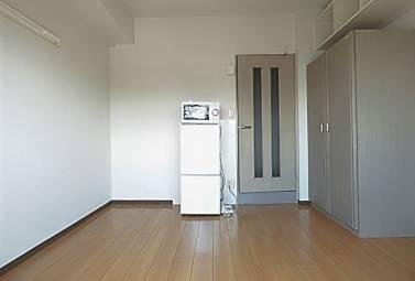 ウイステリア新瑞 711号室 (名古屋市瑞穂区 / 賃貸マンション)