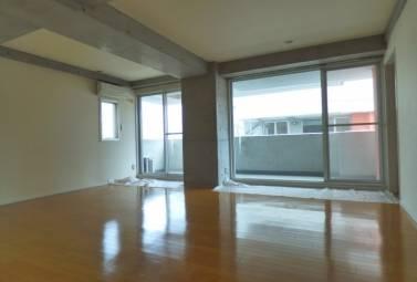 Ns21やごと B棟 203号室 (名古屋市昭和区 / 賃貸マンション)