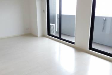 S-FORT鶴舞reale (旧GRANDUKE鶴舞reale) 304号室 (名古屋市昭和区 / 賃貸マンション)