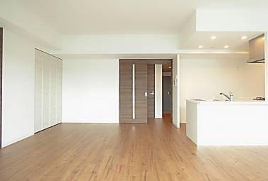 S-RESIDENCE本郷II 1001号室 (名古屋市名東区 / 賃貸マンション)