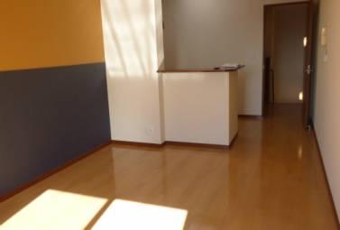 ロリエ宮東 104号室 (名古屋市昭和区 / 賃貸アパート)