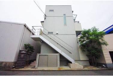 アパートメントU(アパートメントユー) 103号室 (名古屋市中川区 / 賃貸アパート)