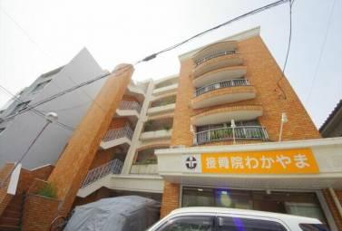 ユニーブル緑町 202号室 (名古屋市昭和区 / 賃貸マンション)