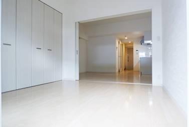 D&Designレジデンス鶴舞 301号室 (名古屋市昭和区 / 賃貸マンション)