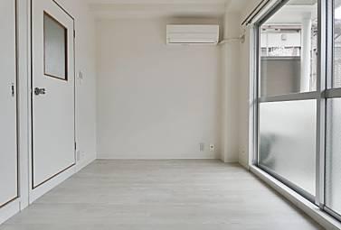 グレース文教台 201号室 (名古屋市名東区 / 賃貸アパート)