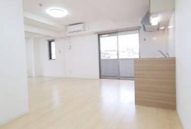 喜多山ビル 202号室 (名古屋市守山区 / 賃貸マンション)