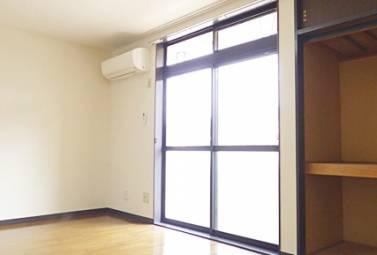 サンリッチ 202号室 (名古屋市天白区 / 賃貸アパート)