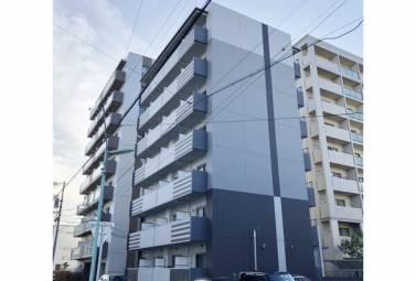 ラグランディール 203号室 (名古屋市中川区 / 賃貸マンション)