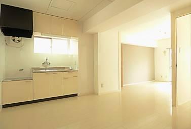 リバーサイドマンション 201号室 (名古屋市名東区 / 賃貸マンション)