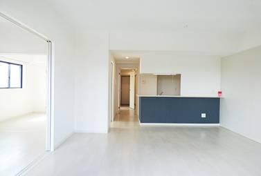 S-FORT鶴舞reale (旧GRANDUKE鶴舞reale) 1001号室 (名古屋市昭和区 / 賃貸マンション)